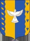Шариповский сельсовет муниципального района